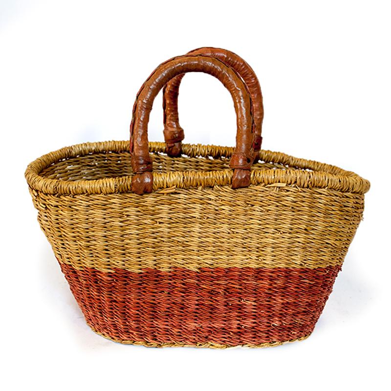 Basket_17.jpg