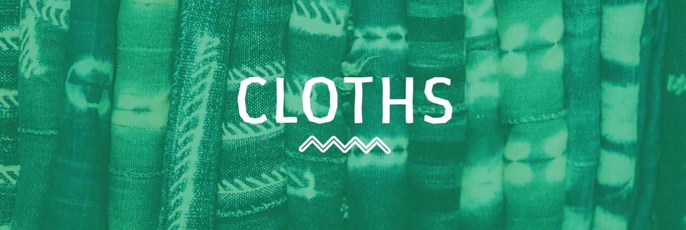 cloths.jpg