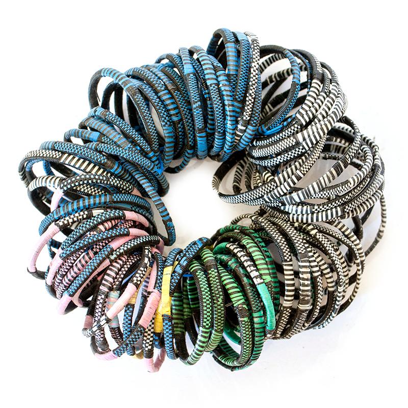 bracelet_07.jpg