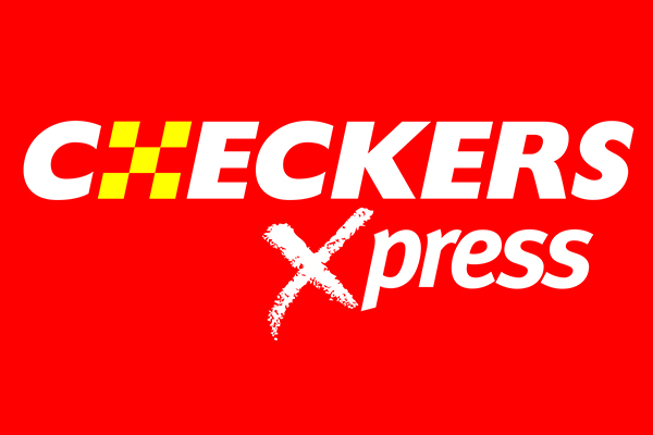 checker xpress.jpg