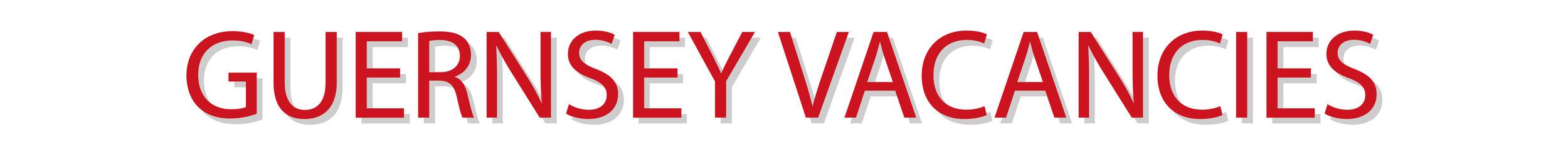 GUERNSEY VACANCIES-01-01.jpg