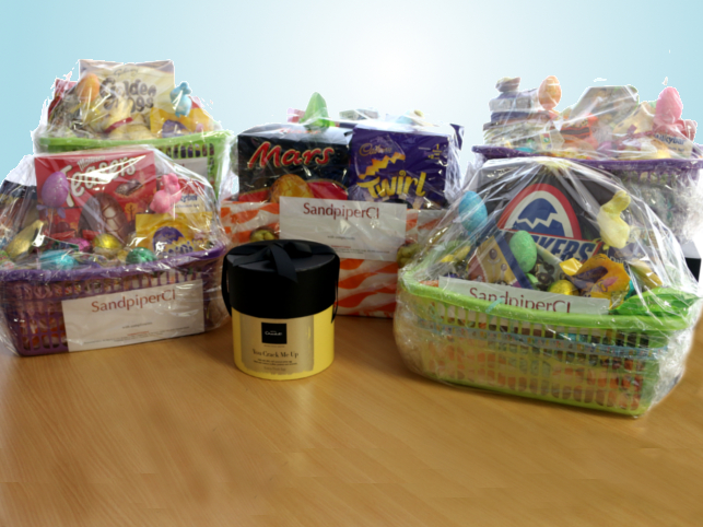 Easter Egg Raffle Hampers.jpg