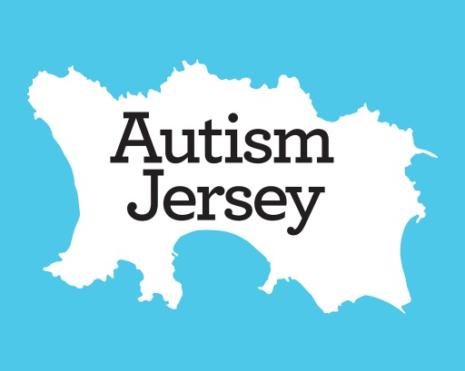 SandpiperCI fundraises for Autism Jersey -