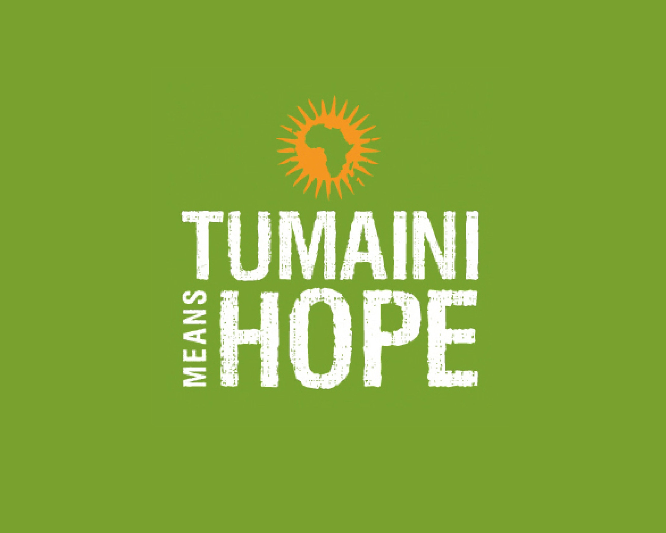 SandpiperCI raise funds for Tumaini and Charities -