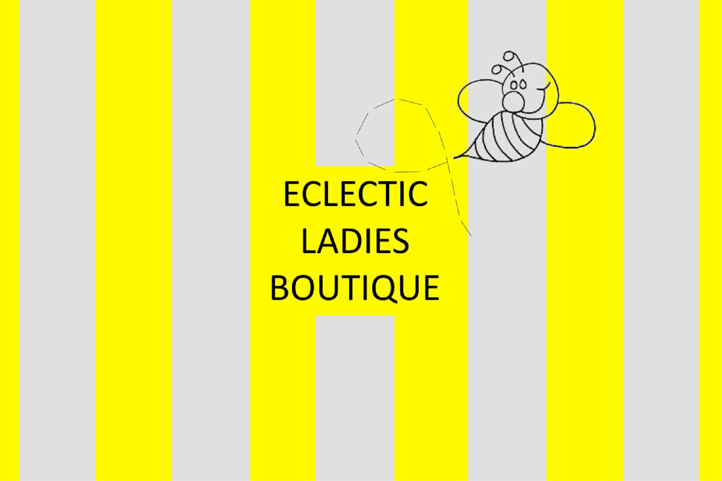 eclectic-01.jpg