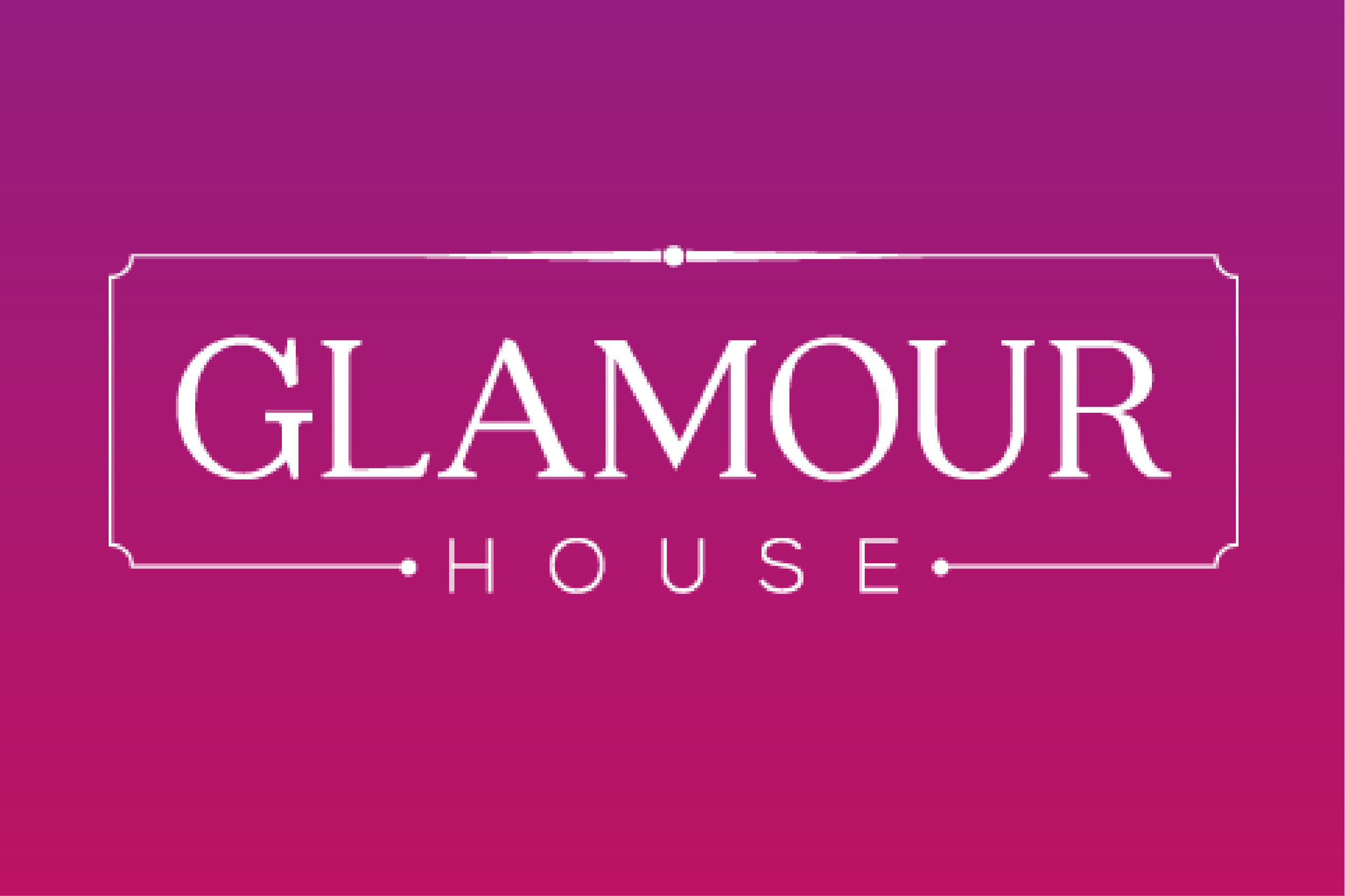 glamour house-01.jpg