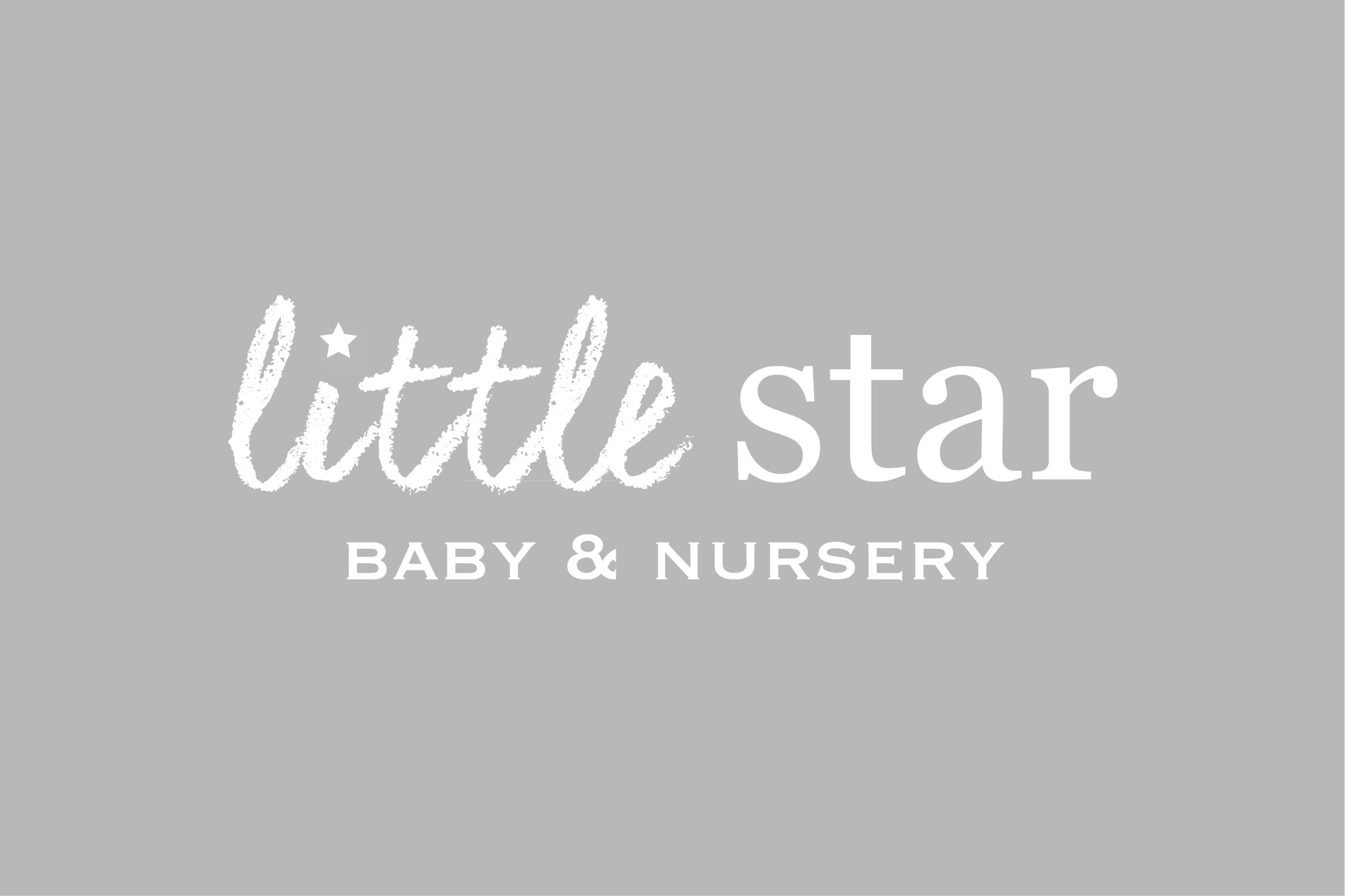 little star-01.jpg