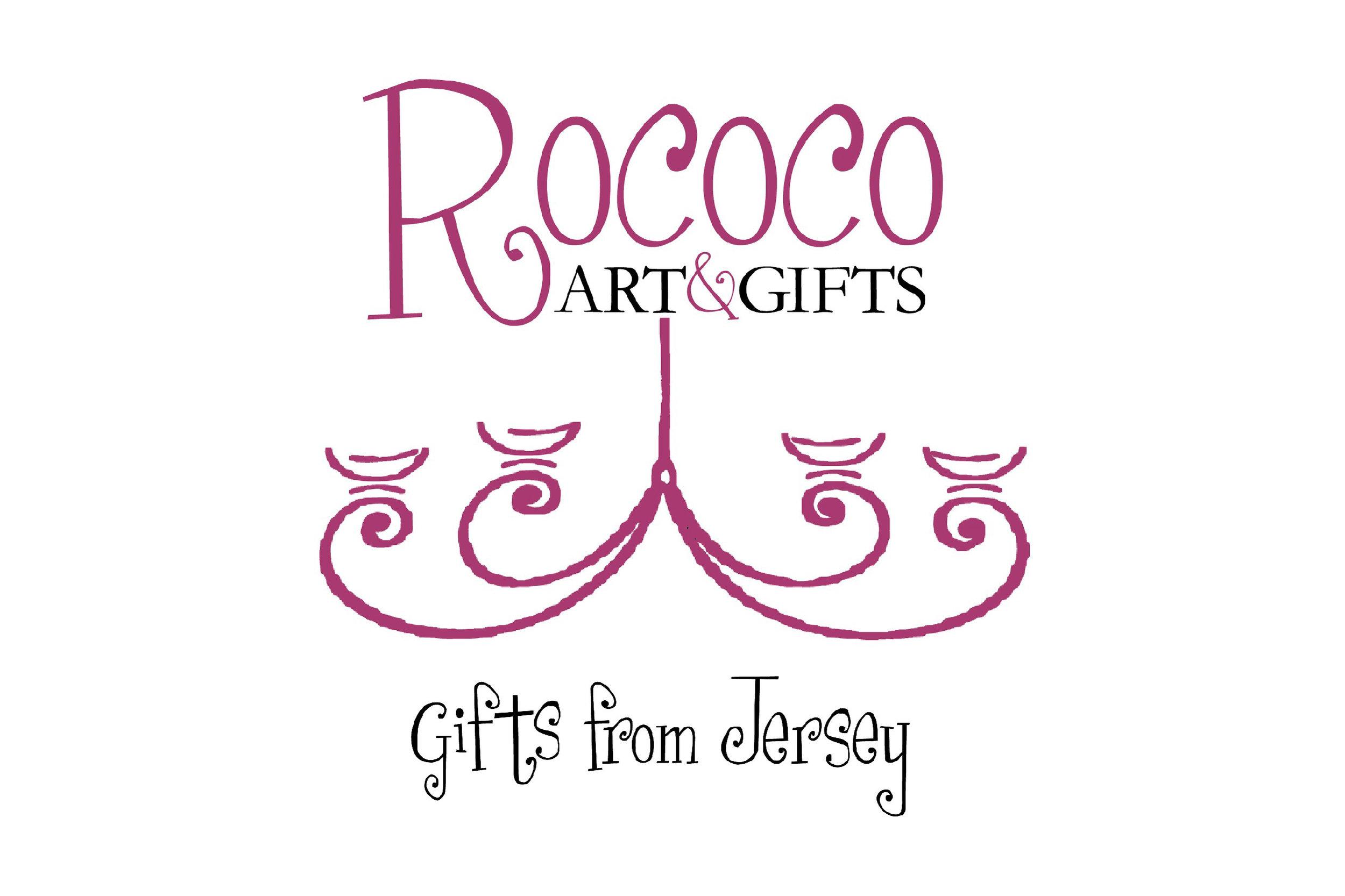 rococo-01.jpg