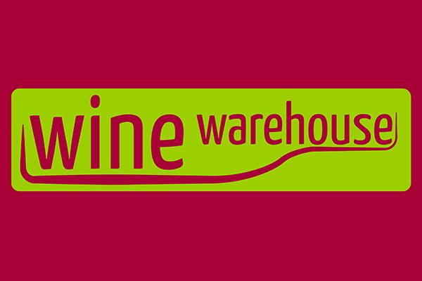 wwh logo 1.jpg
