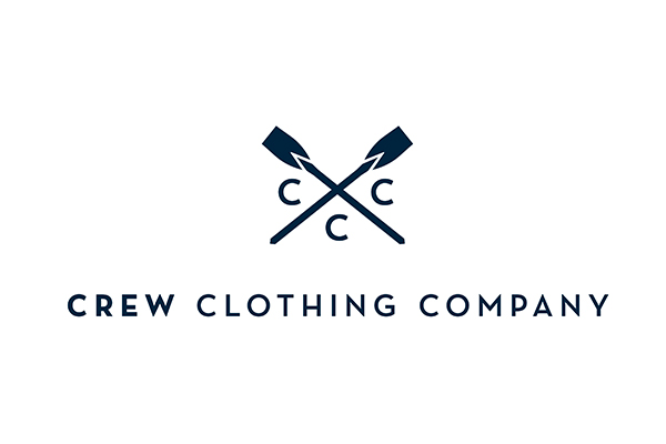 Crew Clothing Vacancies - Christmas Temporary Customer Assistants | Varied Hours