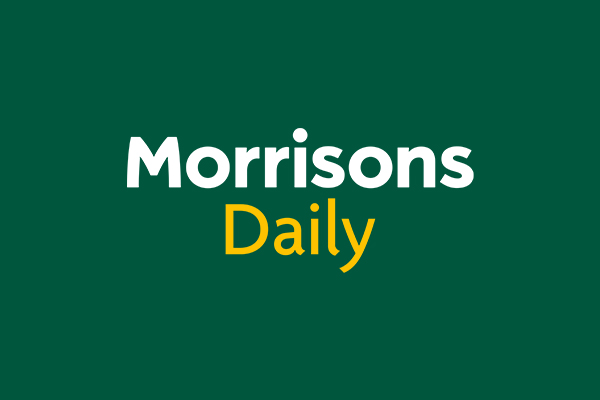 Morrisons Daily Vacancies - Store Mangers | 39 hrsCustomer Assistant | St Peter | 20 hrsNight Shift Supervisor, Specialist Assistant, Customer Assistant | St Peter | 39 hrsCustomer Assistant | Perelle | 39 hrsSupervisor | L'islet | 39 hrs