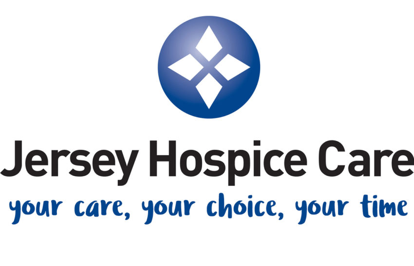 Jersey-Hospice-Care-logo-with-strap-line-for-web-850x545.jpg