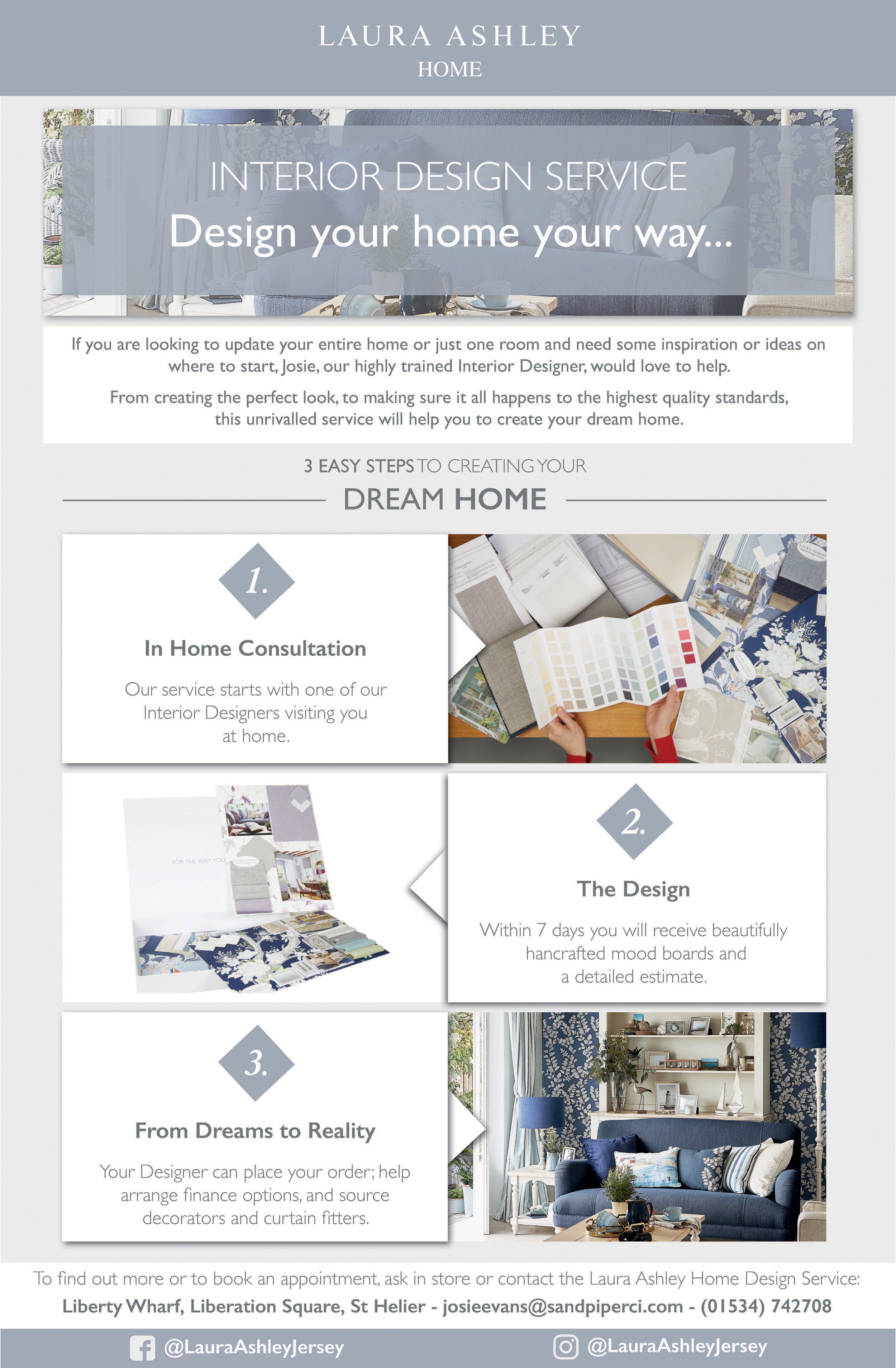 Home Life Advert - LA JEP .jpg