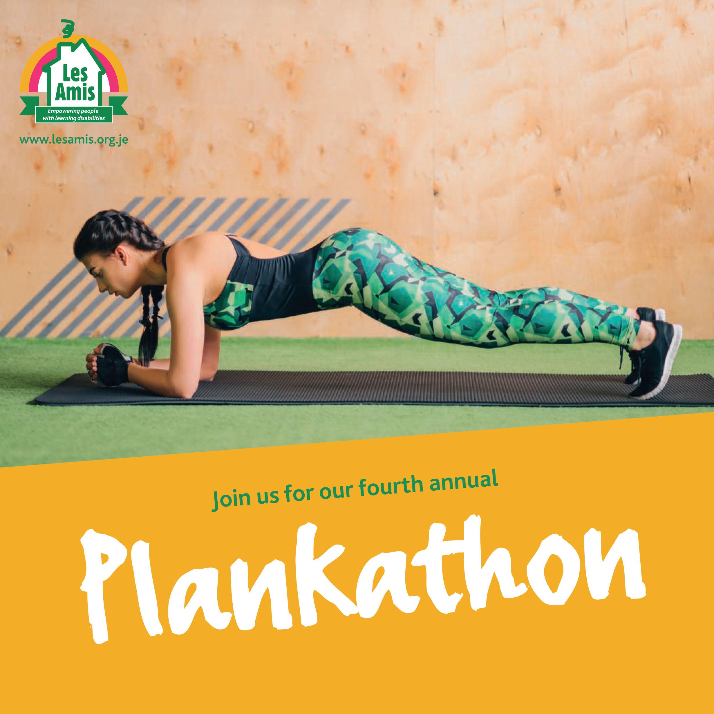 2019-Plankathon-website.jpg