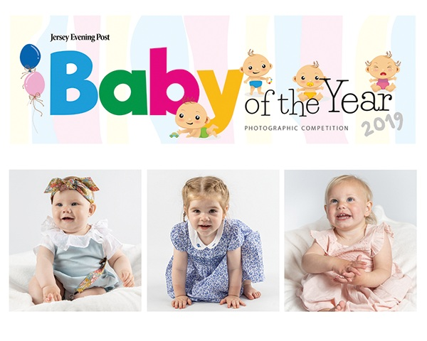 Little Star in Liberty Wharf to Host Baby of the Year 2019 -