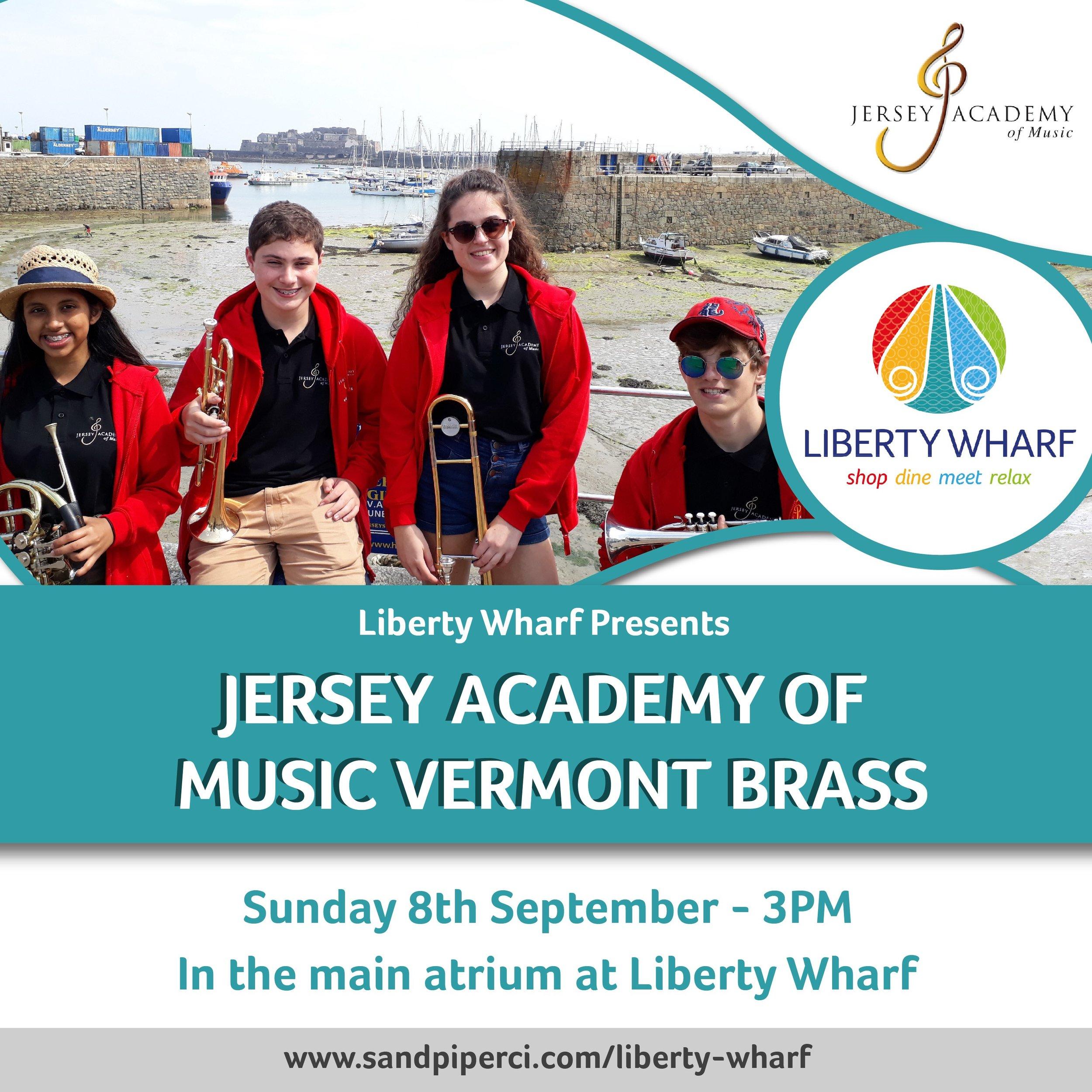 Jersey Academy of Music Brass Group Social Post.jpg
