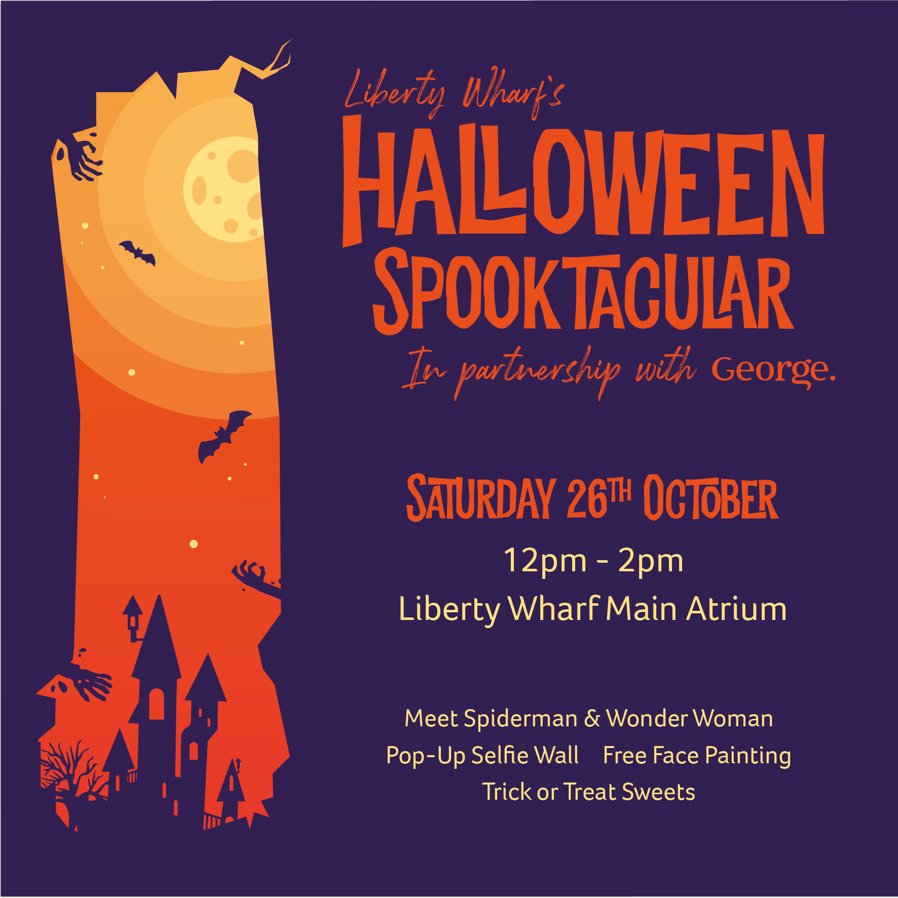 Liberty Wharf Halloween Social Post-01.jpg