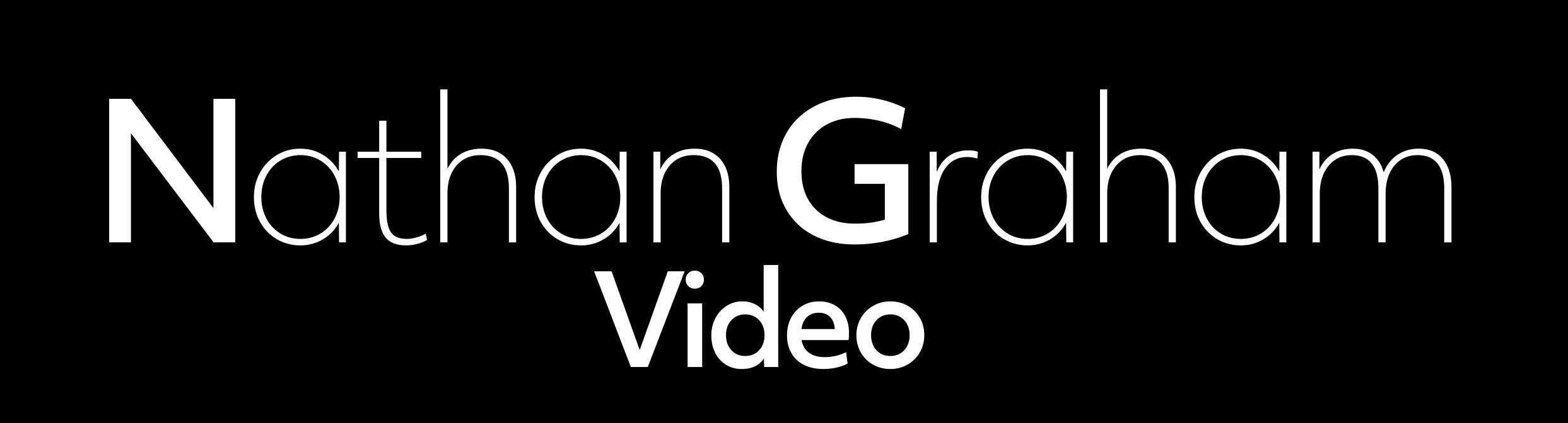 NATHAN GRAHAM LOGO  FINAL.png