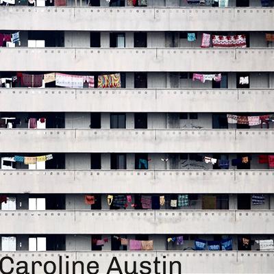 Caroline Austin | Social Practice