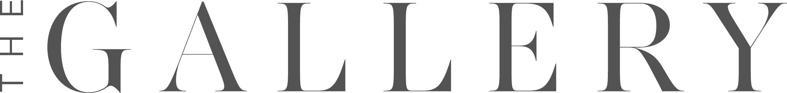 THE GALLERY logo_black.png