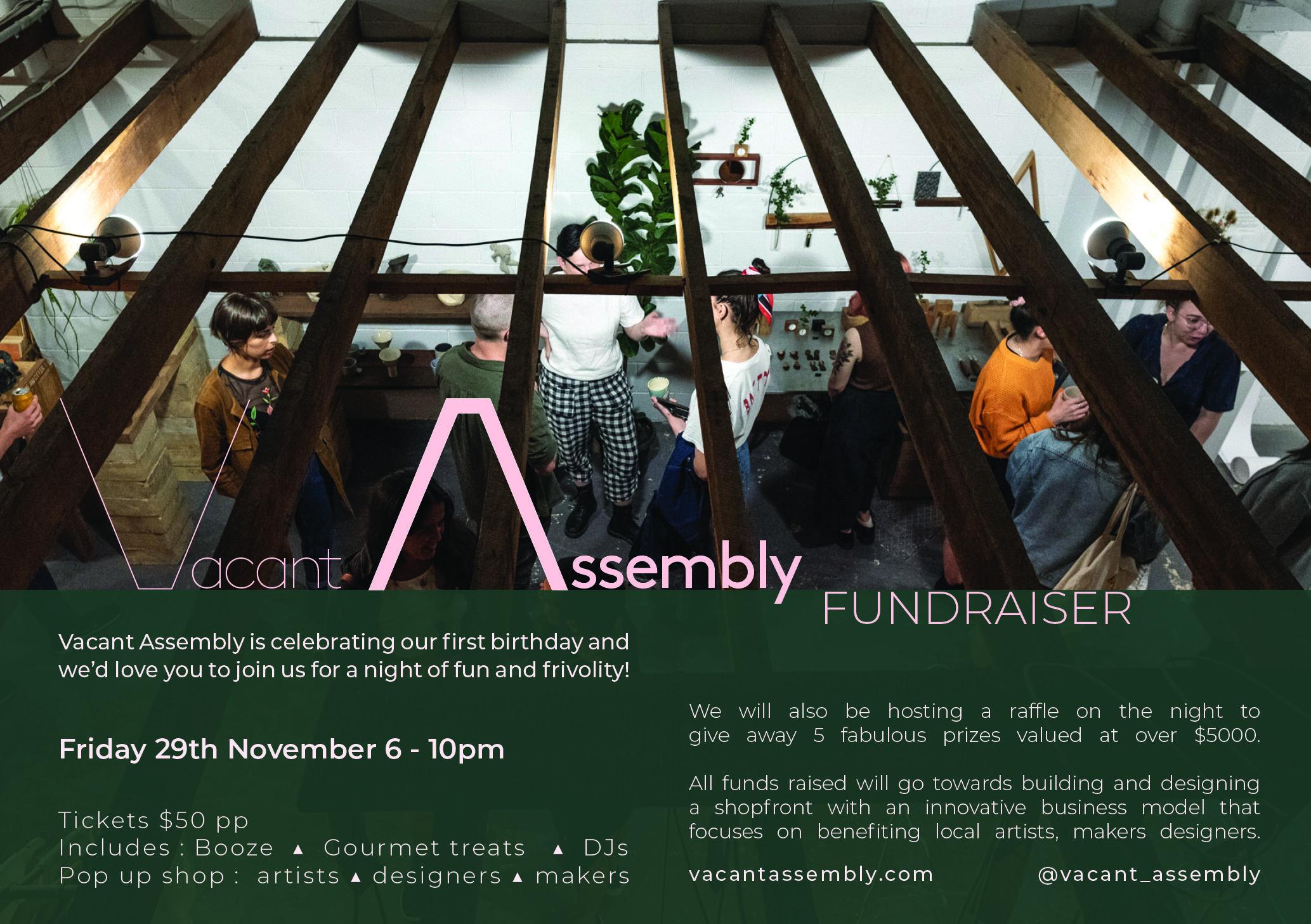 VA fundraiser_poster A5 (1).jpg