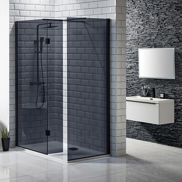 We now have the Mono collection by Scudo back in stock! . . . . #bathroom #willenhall #bathroomremodel #bathroomrenovation #bathroomdecor #bathtubgoals #BathroomInspo #bath #homedecor #tile #dreambathroom #goals #inspiration #sink #dudley #birmingham #shower #showergoals #bathroomgoals #radiator #style #stylish #modern #dreamy #pinterest #doccia #radiator #towelrail #tiles