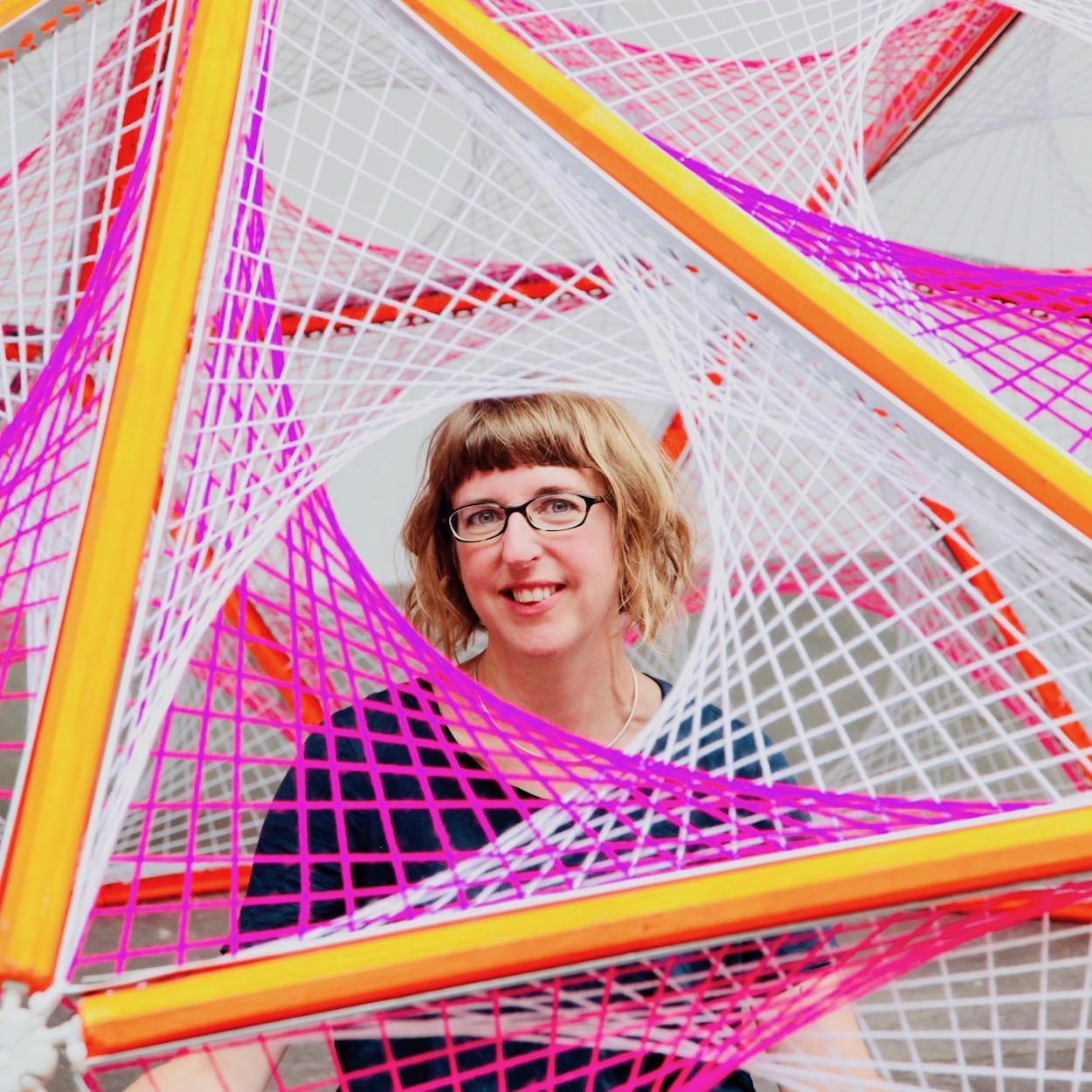 geometric-dome-string-ultra-violet-hannah-ayre.jpg