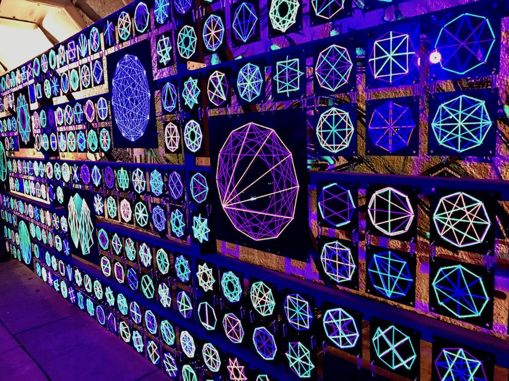 2.uv-ultra-violet-installation-spectra.jpg