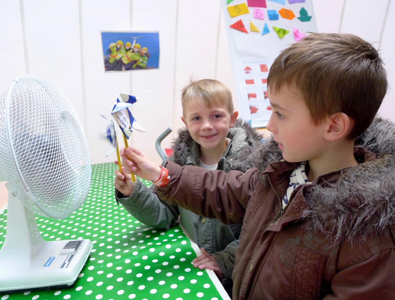 4.origami-wind-turbines.jpg