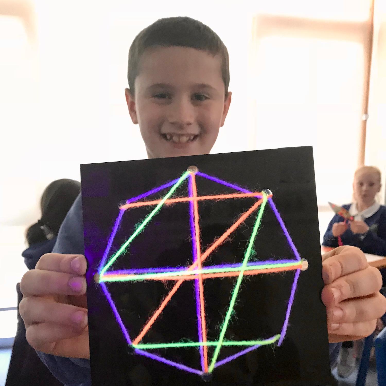 2-light-art-spectra-aberdeen-installation-ultra-violet-black-kids.jpg