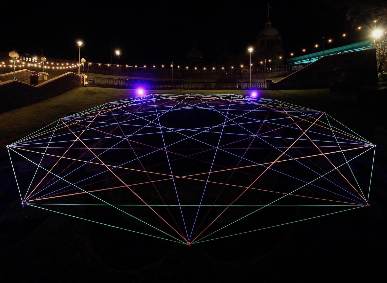 2-ultra-violet-light-art-sculpture-installation-spectra-aberdeen.jpg