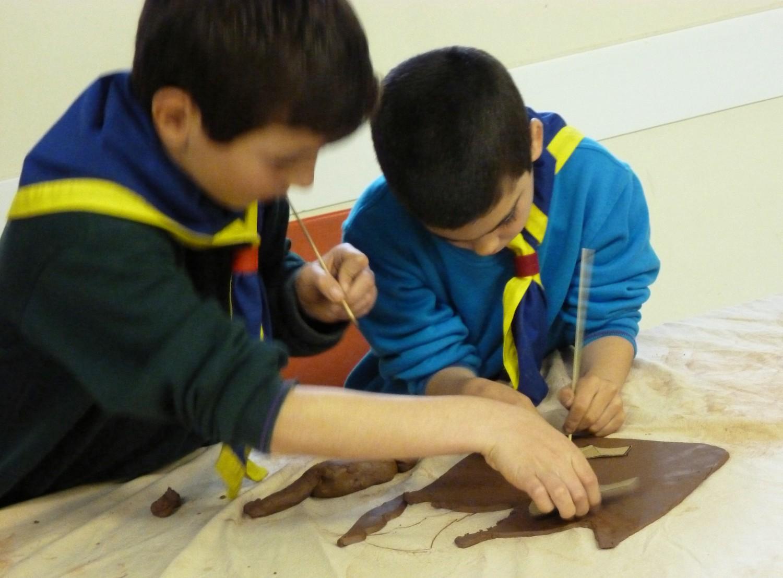1-dragon-clay-ceramics-essex-2012.jpg