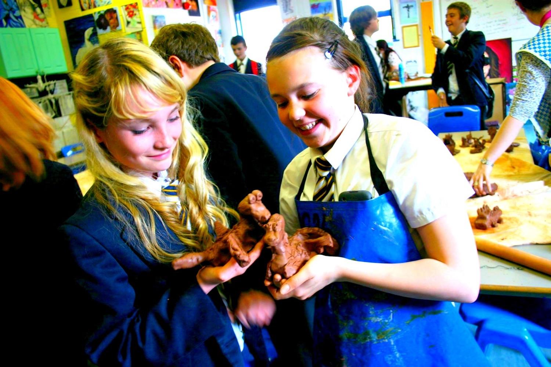 1-Greensward-2012-dragon-clay-ceramic.jpg