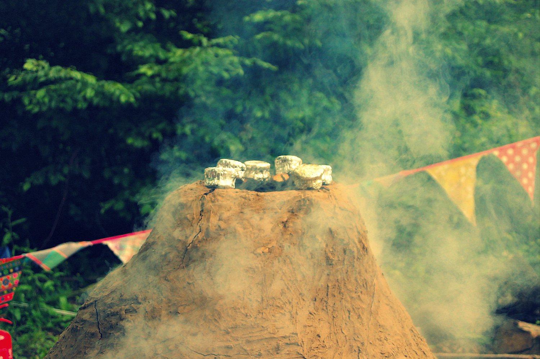 1-2012-exxex-kiln-firing-fire-clay.jpg