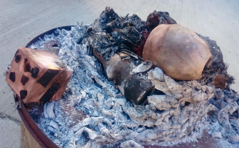 1-ceramics-firing-paper-kiln-fruitmarket-gallery.jpg