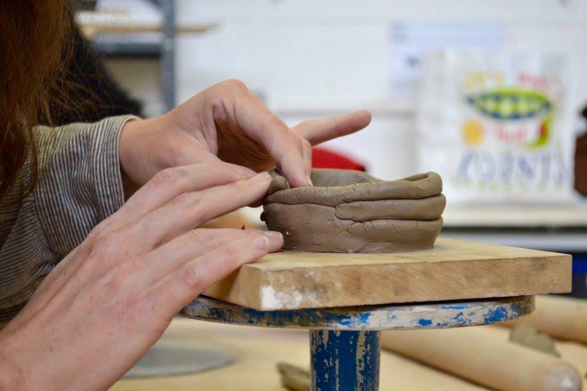 1-fesh-fruitmarket-fruit-ceramics-clay-edinburgh-sculpture-workshop.jpg