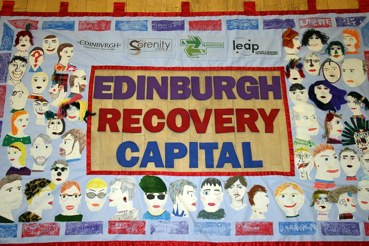 6-textiles-banner-comas-serenity-recovery-march.jpg