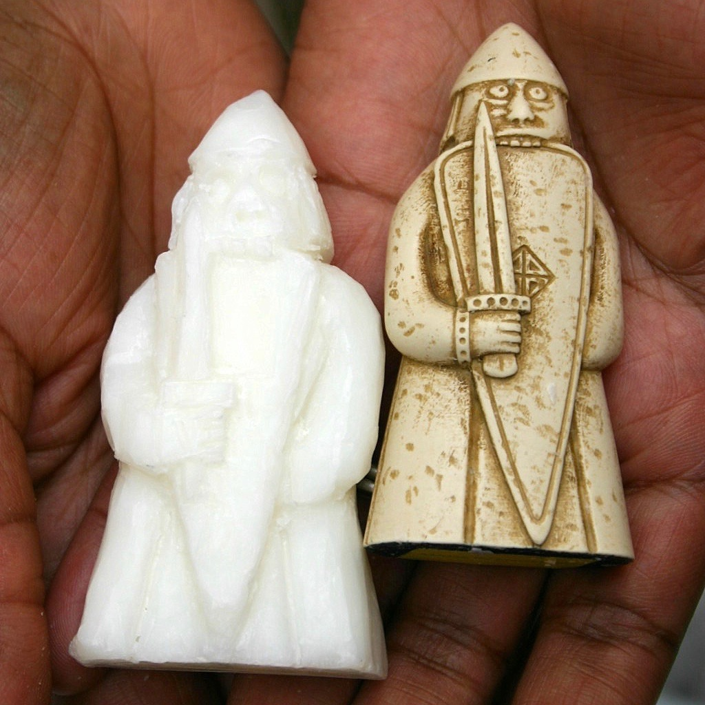 7-lewis-chess-pieces-soap-carving-nms-history-museum-workshop.jpg
