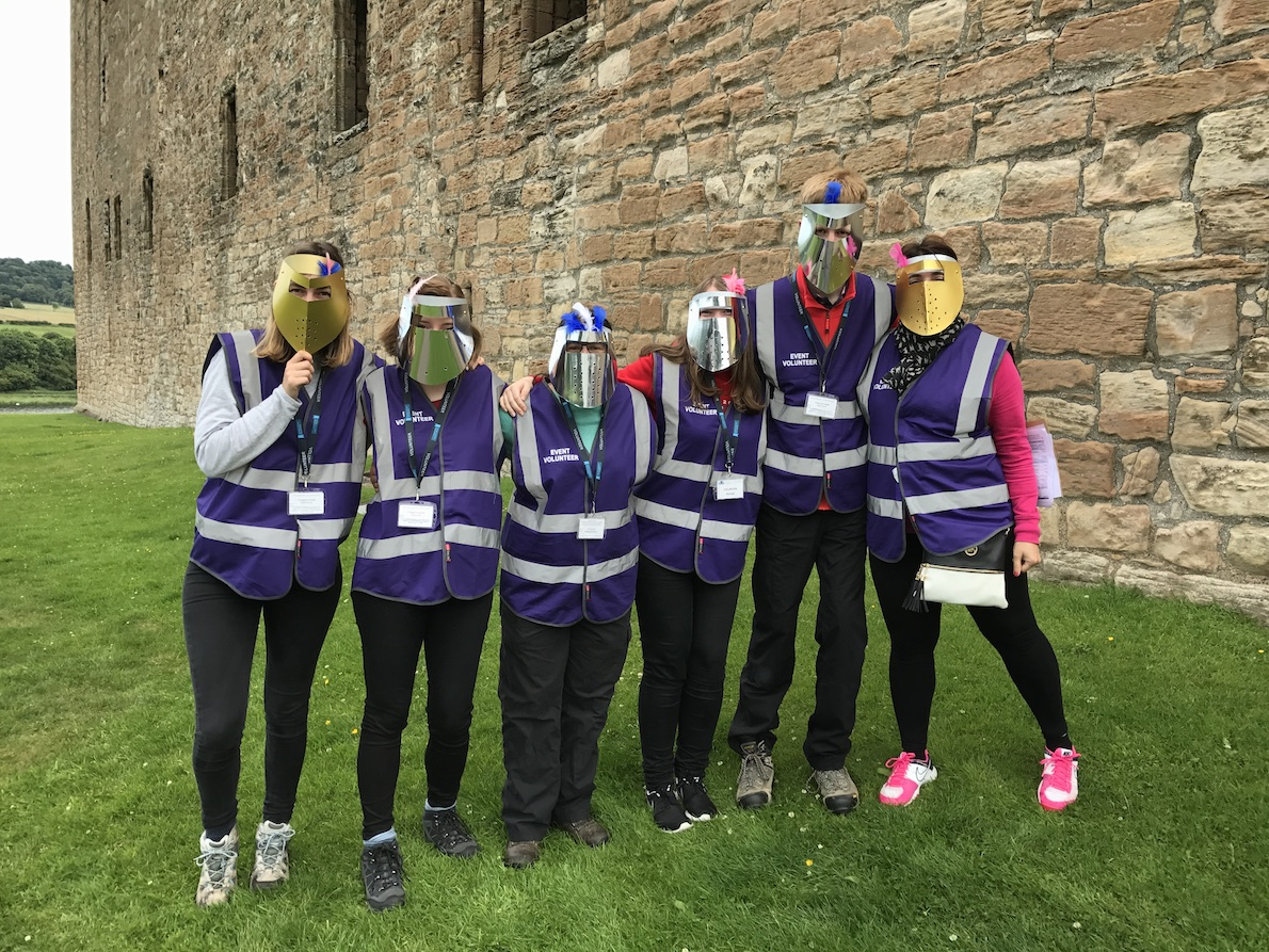 7-jousting-linlithgow-volunteers-historic-environment-scotland-craft.jpg