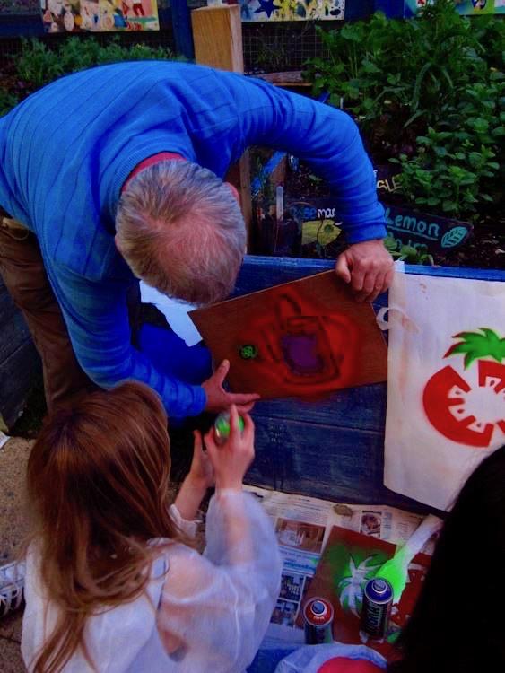 6-community-gardening-raised-beds-stencils-artist-workshop.jpg