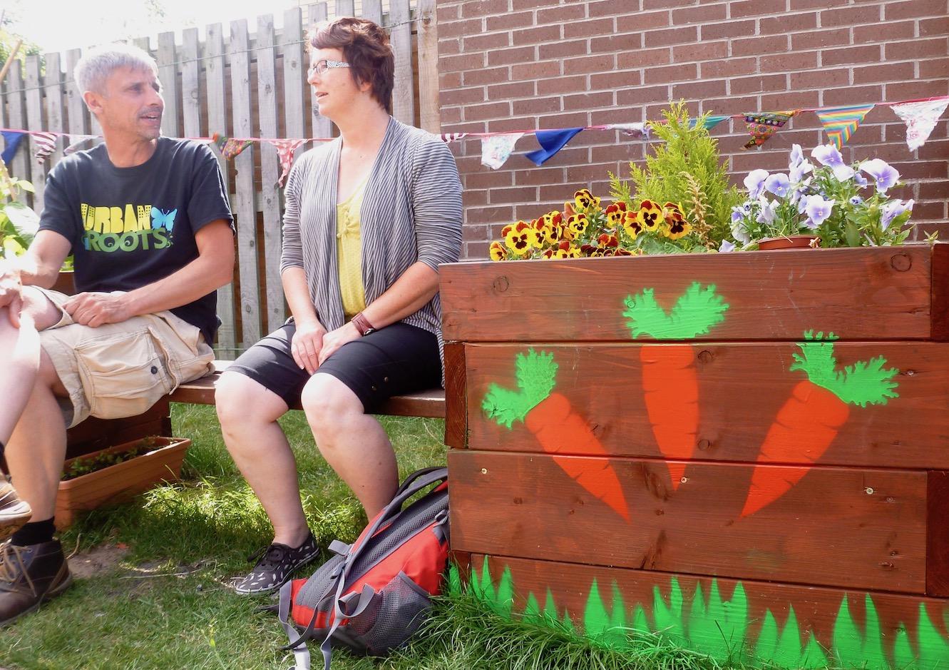 6-ibrox-garden-glasgow-community-growing-raised-beds.jpg