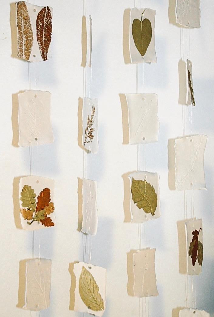 1-ceramics-porcelain-clay-leaves-printing.jpg