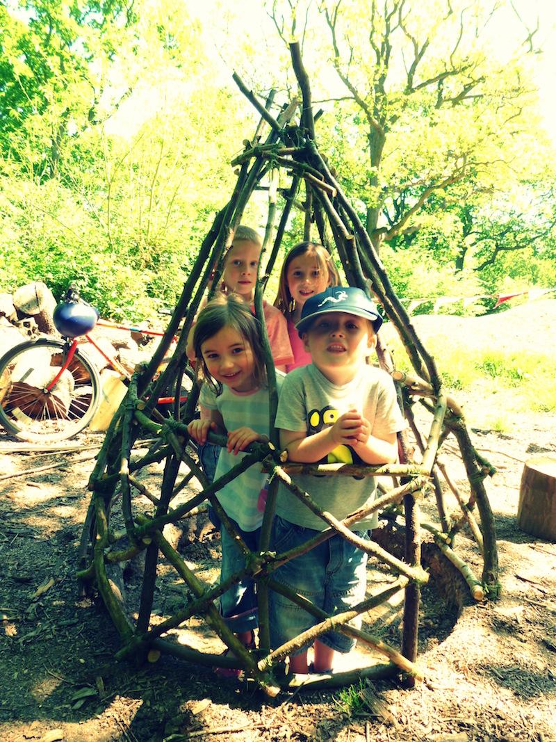1-kids-kiln-ceramics-fire-2012-essex.jpg