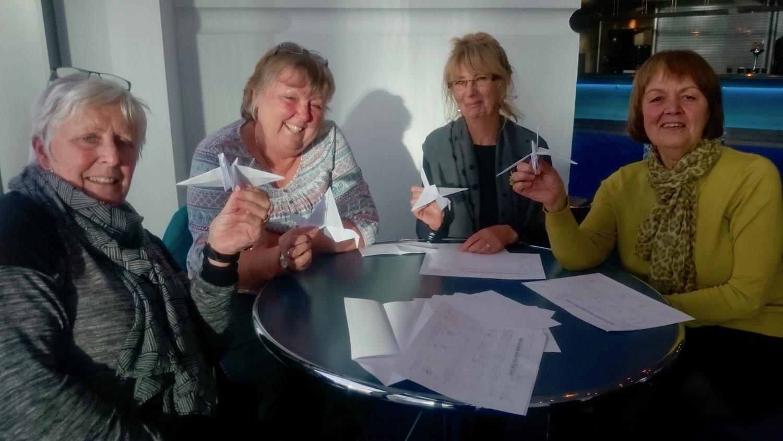 4-choir-origami-crane-enlighten-festival-light-workshop-manchester.jpg