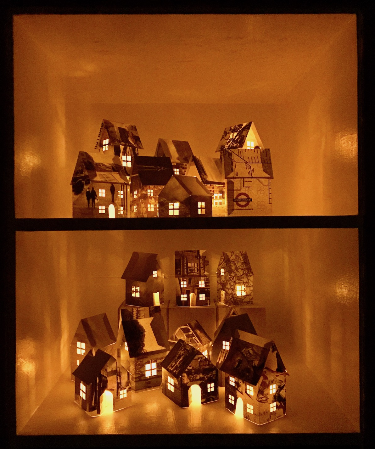 8-collective-collaborations-paper-houses-installation-curated-place.jpg