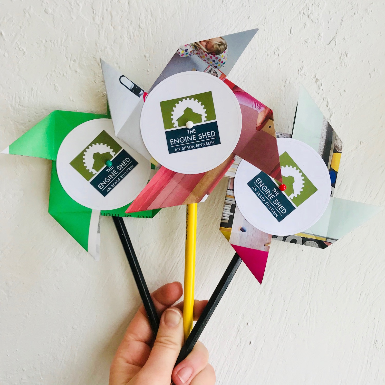 8-origami-wind-turbine-paper-recycling-workshop-environment.jpg