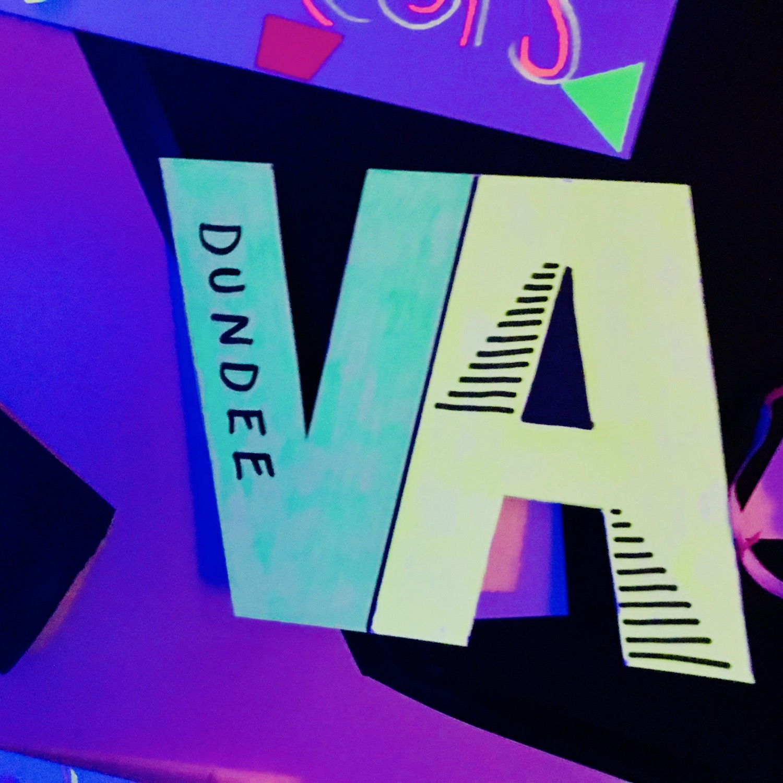 2-design-is-v-&-a-dundee-light-art-installation.jpg