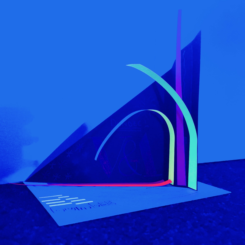 2-u-v-light-art-design-dundee-v-and-a.jpg