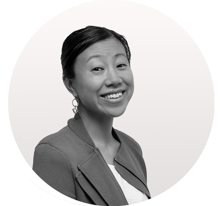 Dr Gene-Siew Ngian is a rheumatologist in Melbourne