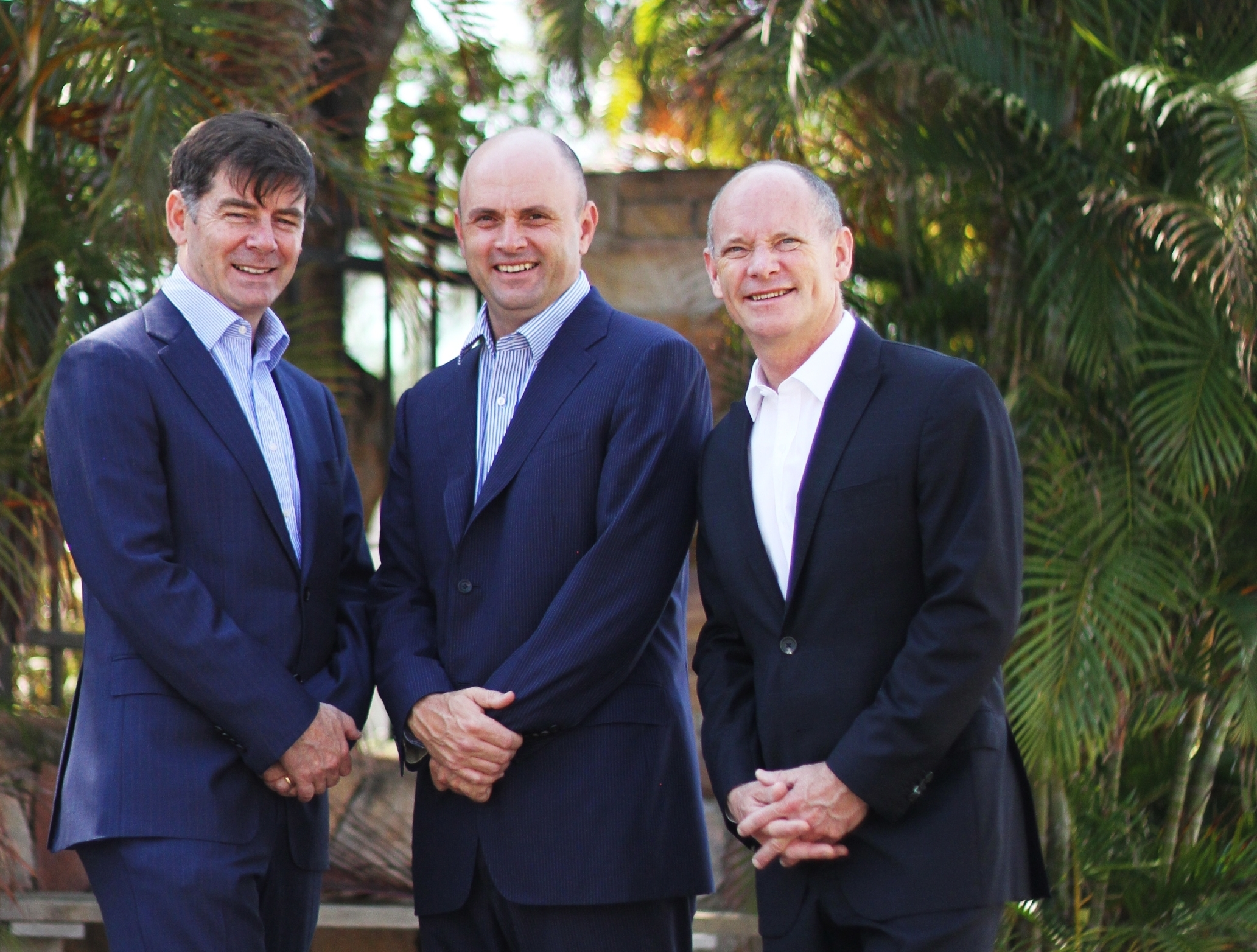 Why choose us? - Arcana Capital facilitates positive and beneficial investment by wholesale investors in Australian commercial real estate in an open and transparent manner.As of September 2019 Arcana Capital has been involved in the acquisition and management of 13 commercial properties representing a total asset value of $109.85 million.Learn More